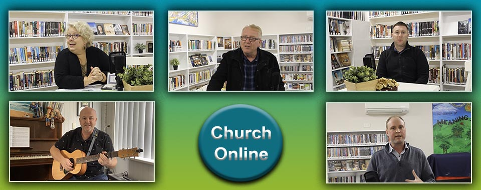 Church-Online-Home
